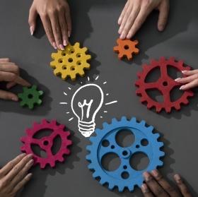 Integration in Ihre Unternehmens-IT